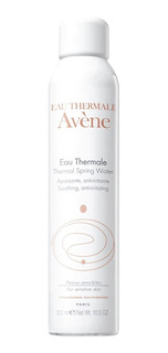 Agua Termal Avene 300 Ml