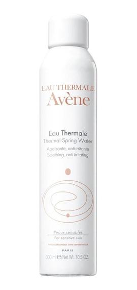 Agua Termal Avene 300 Ml