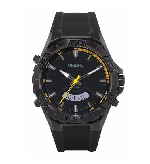 Relógio Orient Sport Mpspa005 P1px