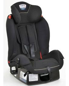 Cadeira Auto Matrix Evolution K Burigotto Dot Bege 0a25 Kg