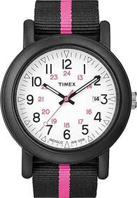 Relógio Feminino Timex - T2n362