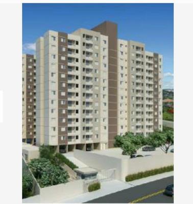 Apartamento Residencial À Venda, Guaianazes, São Paulo. - Ap16393