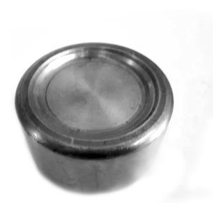 Pistão Freio Disco Kombi 82 Em Diante Sistema A Teves 54mm