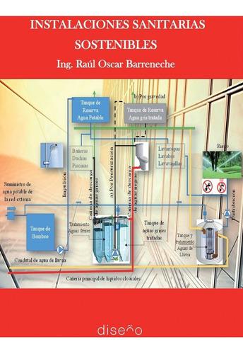 Imagen 1 de 1 de Instalaciones Sanitarias Sostenibles