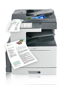 Multifuncional Lexmark X950