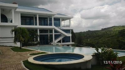 Vendo Villa De Oportunidad