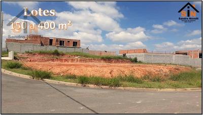 Terreno À Venda, 150 M² Por R$ 15.000 De Entrada - Jardim Do Vale - Itaquaquecetuba/sp - Te0070