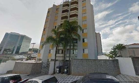 Apartamento Em Jardim Vergueiro, Sorocaba/sp De 120m² 3 Quartos À Venda Por R$ 450.000,00 - Ap272615