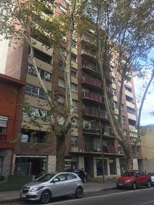 Dueño Vende Apartamento En Cordon Excelente Ubicacion