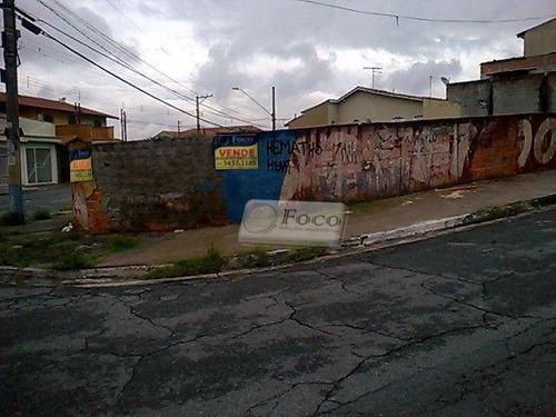 Imagem 1 de 3 de Terreno Residencial Para Venda E Locação, Jardim Rosa De Franca, Guarulhos - Te0037. - Te0037