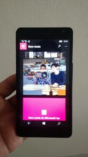 Tela Nokia Rm1092.