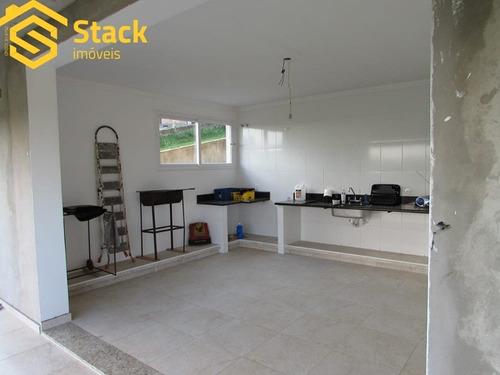 Maravilhosa Residência Condomínio Chácaras De Campo Verde, Situada Na Cidade De Campo Limpo Paulista, Fica A 53 Km De São Paulo. Sendo, 4250 M² - Ch00103