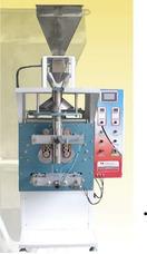 Ventas E Instalaciones Y Reparación De Maquina Empaquetadora