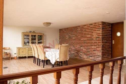 Casa En Renta Bosques Residencial Del Sur $28,000