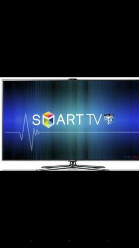 Televisor Samsung 55  Fullhd Led Tdt