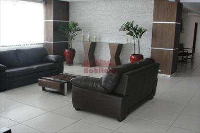 Imagem 1 de 30 de Apartamento Com 3 Dorms, Guilhermina, Praia Grande - R$ 780 Mil, Cod: 565100 - V565100