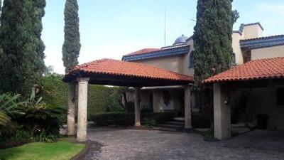 Bugambilias Casa En Renta