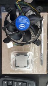 Processador Intel® Core I3-4170 (cache De 3 M, 3, 70 Ghz)