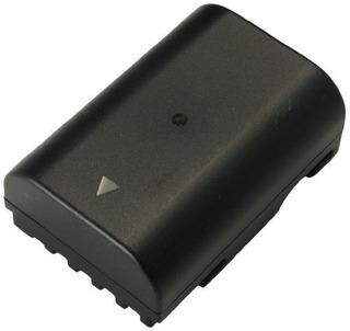 Pentax D-li90e Batería De Iones De Litio Recargable Para K-7