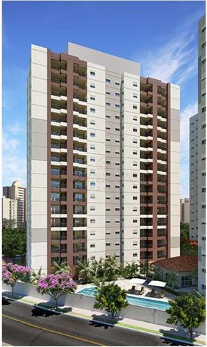 Apartamentos - Ref: V8870