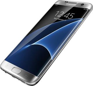 Samsung S7 Edge G935t 32gb Excelente Precio!