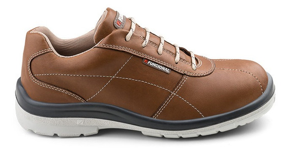 Zapato Funcional