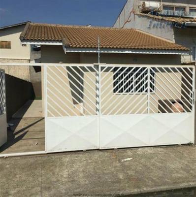 Casas À Venda Em Atibaia/sp - Compre A Sua Casa Aqui! - 1408299