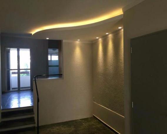 Apartamento - Ap00699 - 3506281