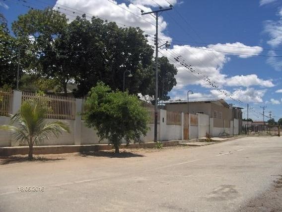 Finca En Venta Oeste Barquisimeto Rah: 19-10514