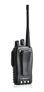 10 Walkie Toki Baofeng Radio Teléfono Largo Alcance Bf 888s