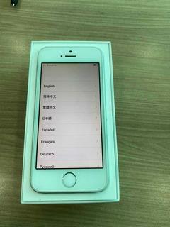 Celular iPhone Se64