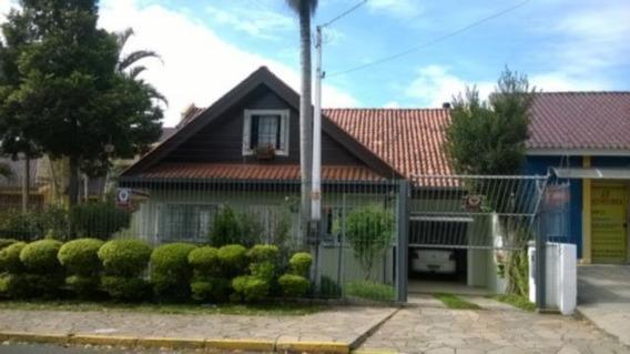 Sobrado - Nossa Senhora Das Gracas - Ref: 42183 - V-42183