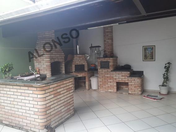 Casa Para Aluguel, 3 Dormitórios, Granja Viana - São Paulo - 16165