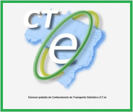 Software Emissor Nf-e, Ct-e, Mdf-e/brdata/suporte Qualidade