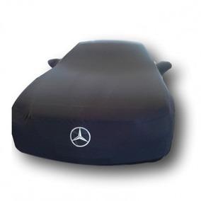 Capa Mercedes-benz Slk 230 Menor Preço Promoção