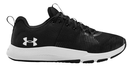 Tenis Under Armour Ua Charged Engage