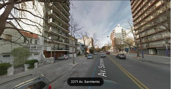Sarmiento 2285, Local Comercial Punta Carretas
