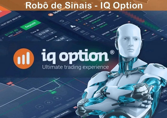 agenda iq option