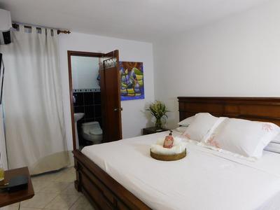 Salinas Playa Casa Villa Amoblada Alquiler Promo Julio