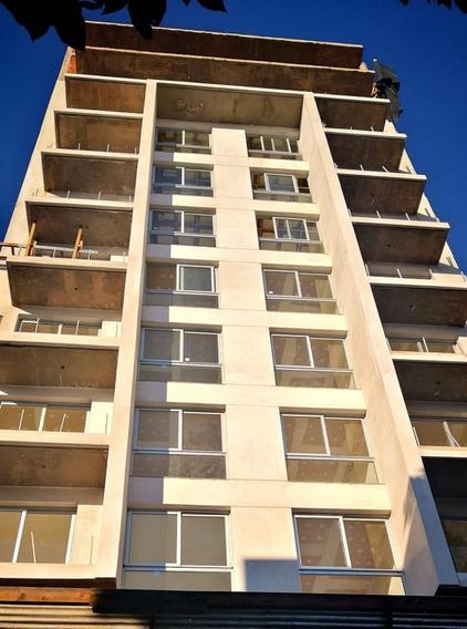 Departamento 1 Dorm Torre Alarif