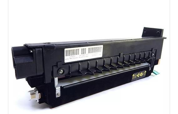 Módulo Fusor Xerox 109r00773 / 109r773