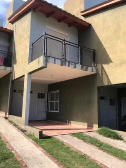 Oportunidad Duplex 2 Dormitorios Frente Al Río Carlos Paz
