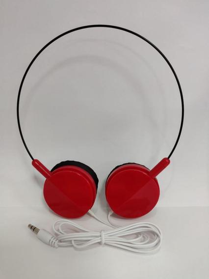 Fone De Ouvido Onto Audio-technica