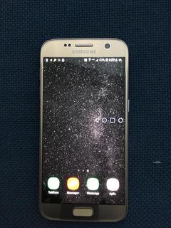 Samsung S7 Verizon