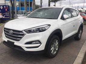 Hyundai Tucson Premium Mt - 2019 **oferta**