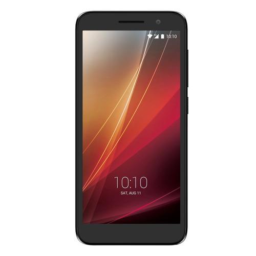 d4e48bfe1cd Personal Telefono Celular Celulares Smartphones Tcl - Celulares y ...