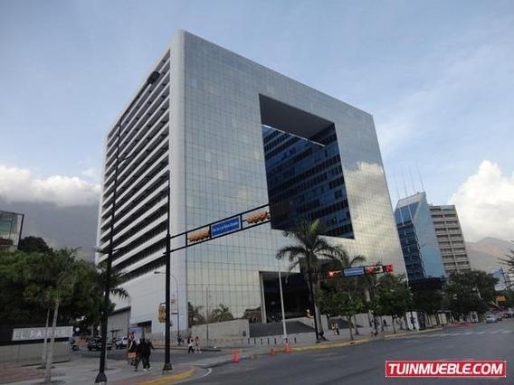 Oficina En Venta Los Palos Grandes Jvl 19-17423
