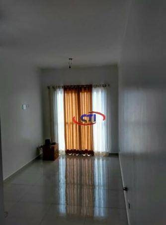Imagem 1 de 20 de Apartamento Com 3 Dormitórios À Venda, 65 M² - Assunção - São Bernardo Do Campo/sp - Ap3061