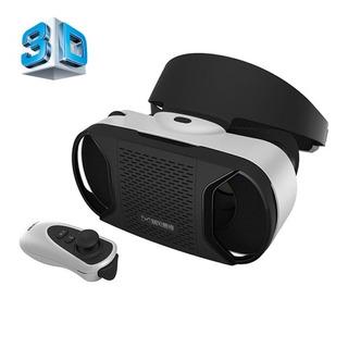 Baofeng Mojing 4 Realidad Virtual 3d Lente Video Cr