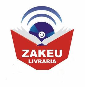 Acesse Nosso Novo Site: Www.zakeudistribuidora.com.br